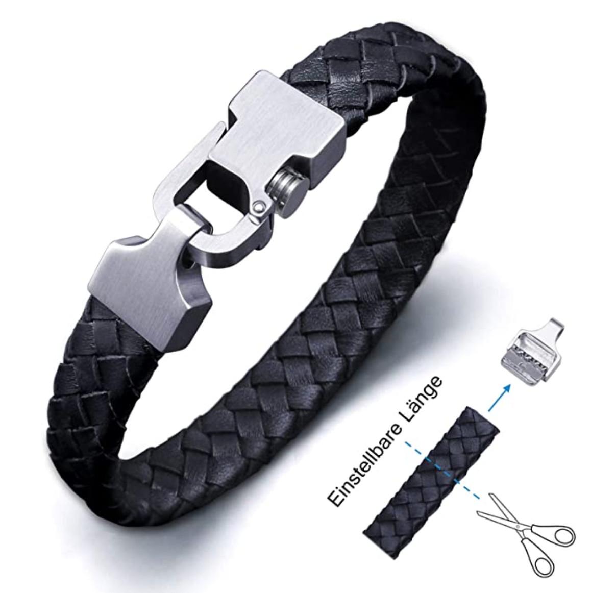 bracelet-cuir-tressé-et-acier-inoxydable-03