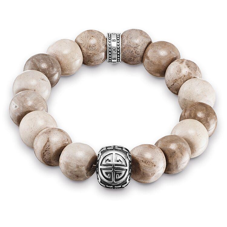 bracelet-protecteur-homme-perres-de-jaspe