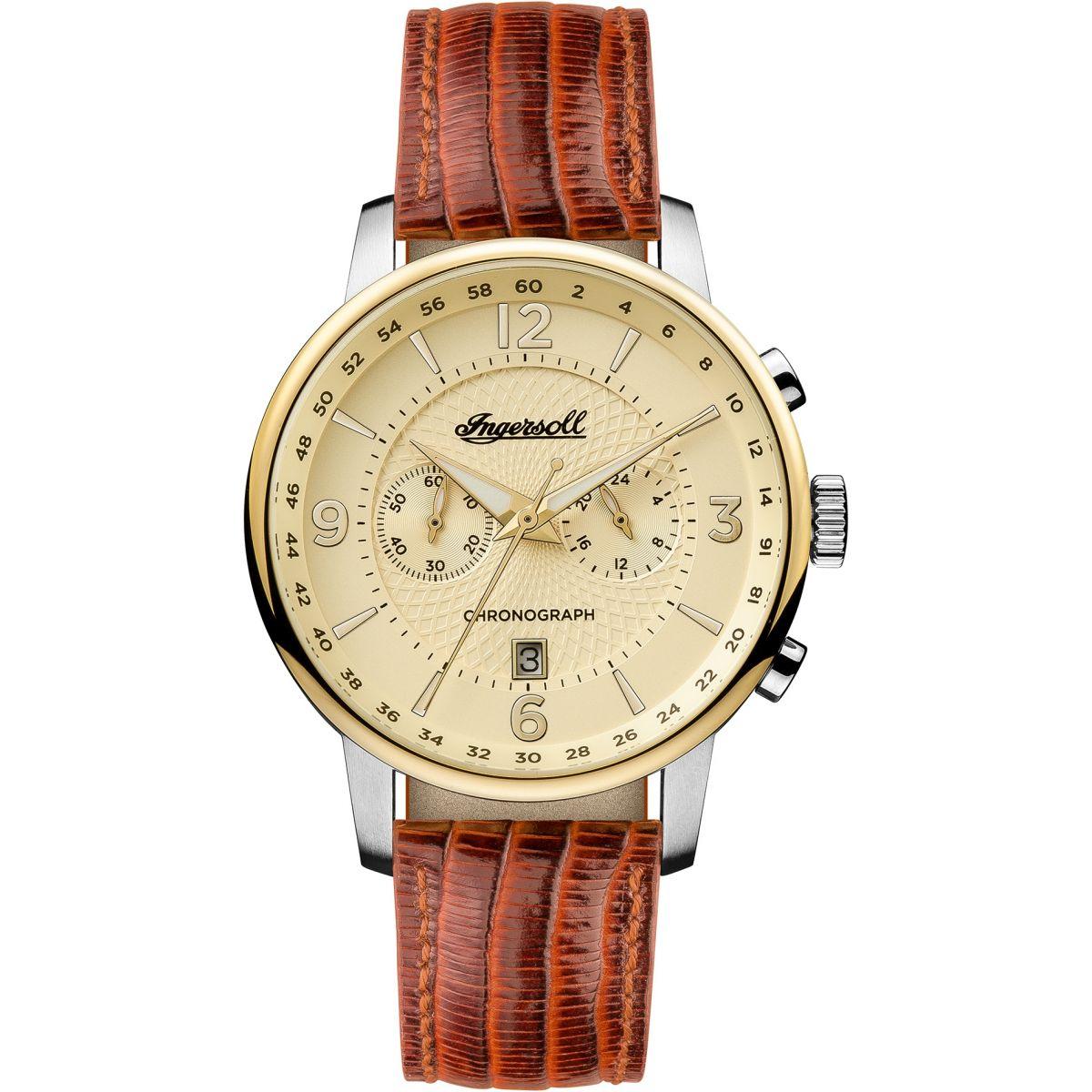 montre-chronographe-homme-ingersoll